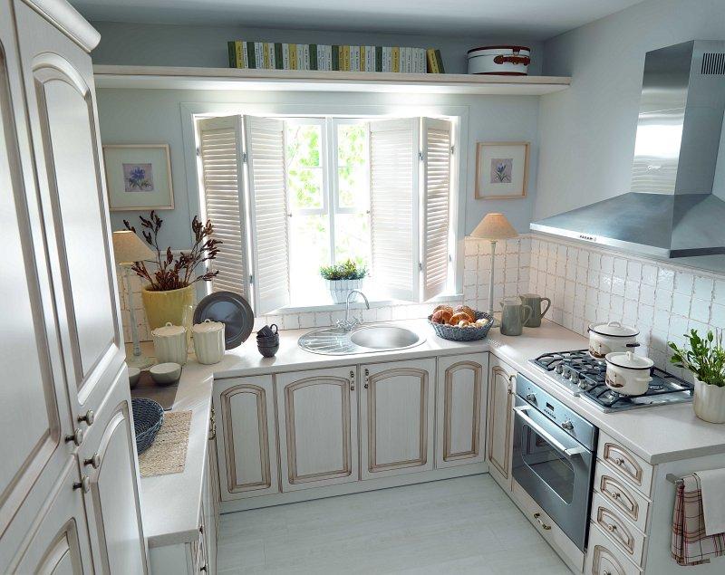 Szósty zmysł BRW Classic Kitchens  MagnatKitchens LTD -> Kuchnie Klasyczne Mazowieckie