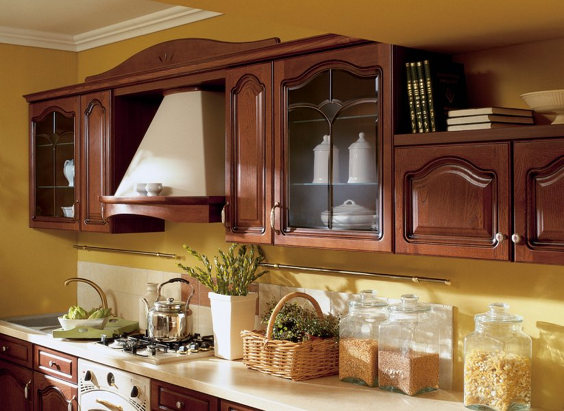 Diadema Xvi Royal Kuchnie Klasyczne Magnatkitchens Ltd