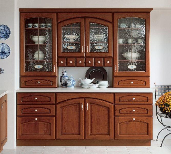Imperor Xxii Royal Kuchnie Klasyczne Magnatkitchens Ltd