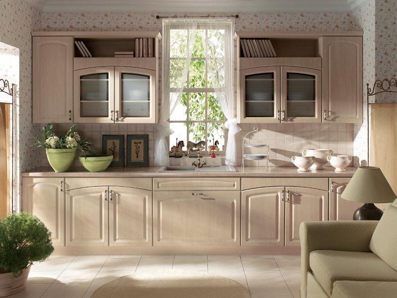 Meble Brw Kuchnie Related Keywords  Meble Brw Kuchnie   -> Kuchnie Klasyczne Mazowieckie